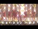 Bruno Mars - Treasure (Live)
