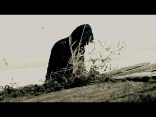 Тикур ft. Блик Papazz - Забери меня (2011) на русском