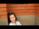 «мы в москве» под музыку Marselle - Моя Москва. Picrolla