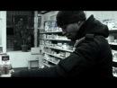 Маньяк  Maniac (2011) Короткометражный фильм Шайи ЛаБафа