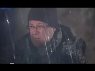 Из жизни капитана Черняева 10 серия 2009г