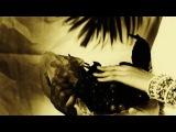 Da Professor feat. Ken Boothe - Touch You