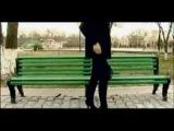 Nadir ft Shami - Запомни I Love You