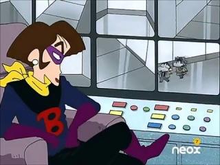 Shin Chan - ¡Hey! ¡Qué Ya está aquí Lupin IV - Shinnosuke!