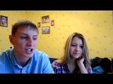 paren_i_devushka_klassno_pout