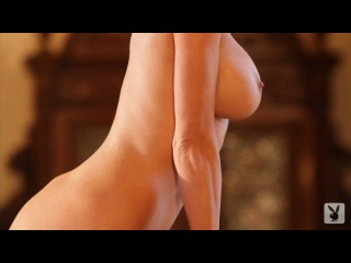Nicolette Shea - Playboy