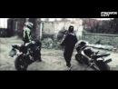 Tom Novy, Veralovesmusic, PVHV - Thelma & Louise (DisasZt, Modezart Remix) [Official Video]