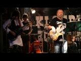 KLONDIKE ROCK BAND - Catch The Rainbow (Rainbow cover)