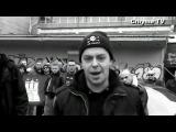 www.187ers.de präsentiert: Gzuz feat. AchtVier - UNLTD. ( FREE GZUZ )