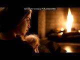 «сумерки 2» под музыку Песня из Сумерек (игра на фортепьяно) - New Moon. Picrolla