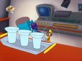 Серия 36 Базз Лайтер из звездной команды Buzz Lightyear of star command