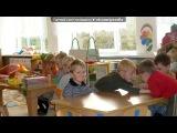 наша группа! под музыку Неизвестный исполнитель vkhp.net - ОЧЕНЬ ВЕСЕЛАЯ СМЕШНАЯ ПЕСЕНКА ПРО ДРУЖБУ детская). Picrolla