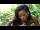 Skin Diamond - Black Romance: Color Of Love (прон)
