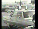 На 0:21 Pamela Morrison L.A. (1972)