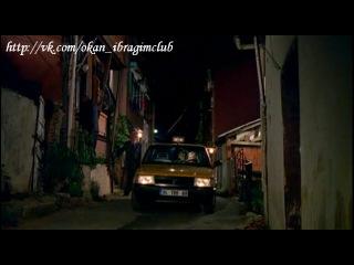 Моя роза/ Gulum (2003) (русс.субт)