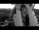 «те,кто мне дорог:*))» под музыку Aruba Ice ft. Rudik - Поверь В Рай (Alex Life S. Remix) (www.primemusic.ru). Picrolla