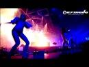 Armin Van Buuren - Communication Part 3