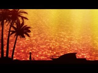 Choujigen Game Neptune The Animation | Альтернативная игра богов 3 серия