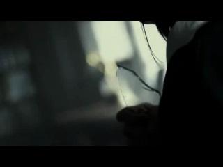 Близнецы убийцы Seconds Apart 2011 трейлер