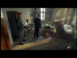 WwW.FilmsVostFr.CoM Hitler, la naissance du mal (TV)