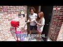 Vietsub We Got Married S4 Ep 51 InChi 24, JinHee 28 360kpop
