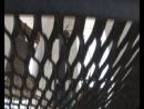 """Документальный фильм о создателе """"плоских колоколов"""" Жихареве А.И. """"БИЛО"""". Часть1"""