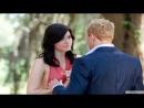 Сначала любовь потом свадьба Love Wedding Marriage 2011