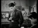 Алексей Салтыков и Александр Митта. ДРУГ МОЙ, КОЛЬКА. 1961 г.