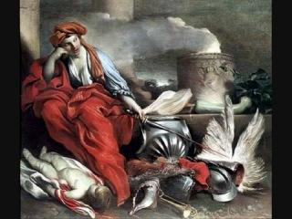 Jane Eaglen - Antica notte - Medea in Corinto - Mayr