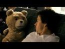 Третий лишний / Ted (Trailer)[2012]