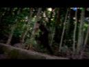 Слон и Принцесса  The Elephant Princess 2 сезон, 24 серия