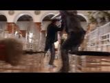 Забавная реклама Нокиа == Кормушка Уникальное Фото Видео Приколы Гифки ==