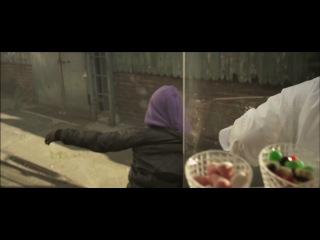 Skrillex - Bangrang(Official video)