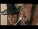 Рисующий ветер  Художник ветра  Ba-lam-eui Hwa-won  바람의 화원  The Painter of the Wind (192