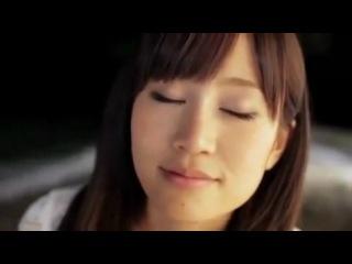 Fall In Love With An Idol - AKB48 前田敦子 (Atsuko Maeda)