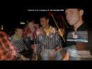 «я» под музыку русско немецкий реп - Про настоящих друзей . Picrolla
