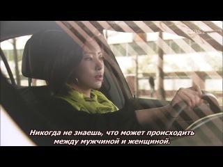 Ли Сун Шин лучше всех / Ты лучшая, Ли Сун Син / The Best Lee Soon-Shin 17 из 50