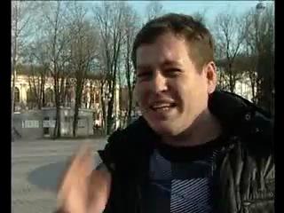 Как отучить детей от наркотиков-пиздить)))