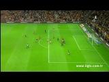 Galatasaray 1-2 Fenerbahçe    Süper Final 2   Turk Telekom Arena