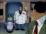 Человек-паук (1994) 1 сезон 12 серия