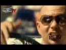 МС Жан & Dj Riga - Record Club (Record Club TV) (клипы)(2011)