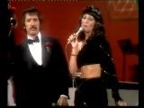 Sonny & Sher - A Cowboy