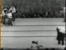 1961-06-10 Archie Moore vs Giulio Rinaldi II NYSAC World Light Heavyweight Title