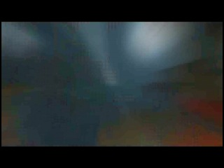 MAD - Истории монстров Дюрарара!! - опенинг | Bakemonogatari Durarara!! - opening