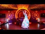 Марта Носова - Demo for Dance clubs