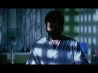 (Запретная Любовь / Yeh Dil) - Jaaneman O Jaaneman - 2