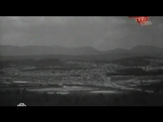 VOENHRONIKA.RU | ГРУ. Тайны военной разведки - Фильм 6. Бомба от ГРУ. Как мы перехитрили Америку. 2011