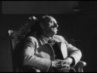 Гипотеза украденной картины / Lhypothèse du tableau volé / Рауль Руис, 1978 (драма, детектив)