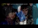 «друзья и я» под музыку Ummon - Toxtab BorarUZBEKONA.uz.