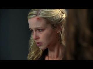 Говорящая с призраками / Ghost Whisperer 5 сезон 2 серия 2009